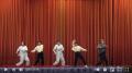 901 張純螢、李佳芯、楊湘琦、蔣思涵、902李詩涵同學帶來的舞蹈表演 - YouTube
